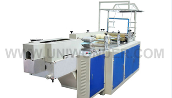 Cap Making Machine Products Can Be Used In Hospitals Or Clean Industries