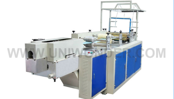 This Disposable Cap Making Machine Can Be Used In Hospitals, Travel, Resorts And Homes